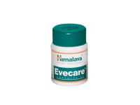 Ивекер (Evecare) Himalaya