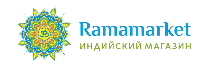 Индийский магазин Ramamarket